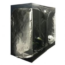 Grow Box 200/100 Grow Tent ( 200 x 100 x 200cm )
